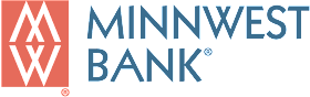 https://www.minnwestbank.com